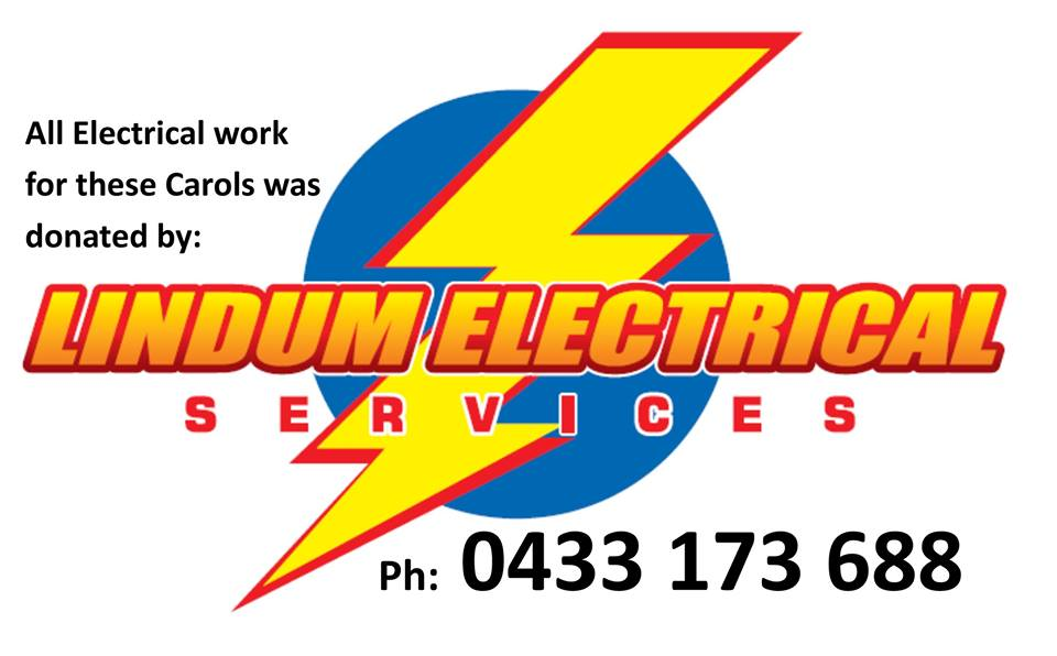 Lindum Electrical Services