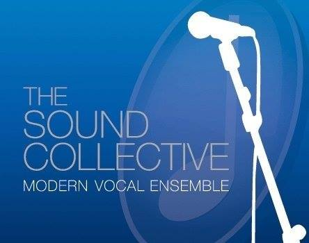 The Sound Collective