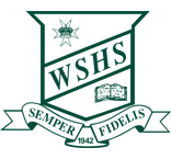 Wynnum State High School