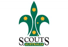 Gumdale Scout Group