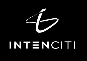 Logo - Intencity Church